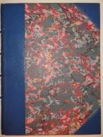 `Фарфор из собрания К.А.Сомова` К.А.Сомов. С.-Петербург, Типография  Сириус , 1913 г.