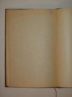 `Puschkiniana. I. Библиографические труды о Пушкине, их общий характер и научное значение. II. Стихотворения о Пушкине ( 1817-1849 )` В.В.Каллаш. Киев, Типография И.И.Чоколова, 1902 г.