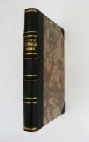 `Популярный курс политической экономии` Боровой А.. М., Книгоиздательство «Польза», [1907] – 326с.