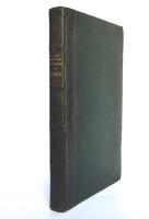 `Прогулки русского в Помпеи` А. Левшин. Санкт-Петербург, Типография И.П. Бочарова, 1843 год