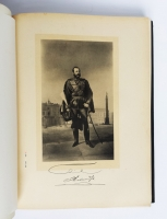 `Государственный совет: 1801-1901` . Спб., Государственная типография, 1901 г.