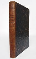 `Военные действия на Оксусе и падение Хивы` Сочинение Мак-Гахана. М.: В Университетской типографии (Катков и К°), 1875 г.