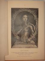 `Две позиции: История Петра Великого и Иллюстрированная история Екатерины II.` А.Г.Брикнер.