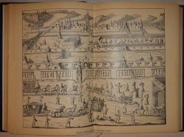 `Дневник путешествия в Московию ( 1698 и 1699гг. )` Иоанн Георг Корб. С.-Петербург, Издание А.С.Суворина, 1906г.