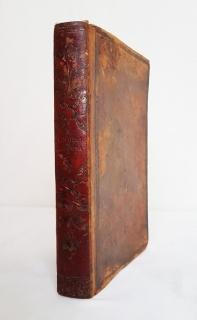 `История жизни и путешествий Христофора Колумба` Вашингтон Ирвинг. СПб, 1837 г.. Т.3