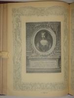 `Комплект из пяти книг К.Валишевского` . Москва, Книгоиздательство  Сфинкс , 1911-1912гг.