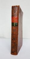 Записки касательно Российской истории написаны императрицей Екатериной II. Том 3. . СПб, в Императорской типографии, 1801 г.