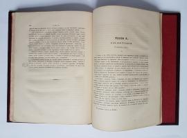`О России в царствование Алексея Михайловича` Г.О. Котошихин. Спб., в типографии Эдуарда Праца, 1859 г.