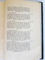`Дворянство и его сословное управление за столетие 1762—1855 годов` Барон С.А. Корф. СПб., тип. Тренке и Фюсно, 1906 г.