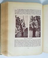 `Последний самодержец. Очерк жизни и царствования императора России Николая II-го` В.П. Обнинский. Берлин, издание «Eberhard Frowein», [1912]