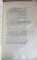 `Origine des couvertes attribu es aux Modernes,  l'on dmontre que nos plus clbres Philosophes ont puisé la plûpart de leurs connoissances dans les Ouvrages des Anciens: & que plusieurs vérités import` . A Paris, M.DCC.LXXVI