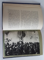 `Земство и конституция` И.П. Белоконский. [М.] : Моск. книгоизд. тов-во Образование, 1910 г.