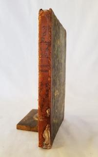 Антикварная книга: Описание Украины. Г.В. Боплан. Санктпетербург : Тип. К. Крайя, 1832 г.