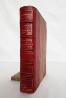 Кн.1: Дома и на Войне 1853 - 1881; Кн.2: У болгар и за границей 1881 - 1893. А.В. Верещагин. С.-Петербург, 1886 г.