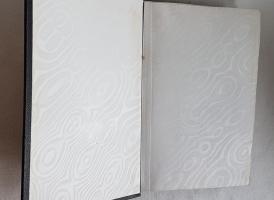 `Описание древних русских монет` А.Д. Чертков. Москва. В Типографии С. Селивановского, 1834 г.
