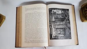 `История человечества. Всемирная история` Г.Гельмольт. Санкт-Петербург, 1904 г.