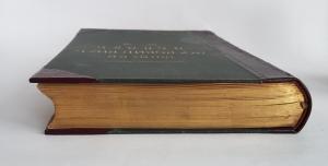 `Записки о Московитских делах` Барон Сигизмунд Герберштейн. Спб., типография А.С. Суворина, 1908 г.