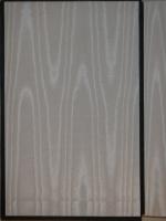 `История Преображенского полка` М.П.Азанчевский 1-ый. Москва, В Типографии Каткова и К°, 1859г.