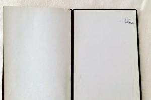 `Царственная книга, ее состав и происхождение` А.Е. Пресняков. СПб.: Тип. И.Н. Скороходова, 1893 г.