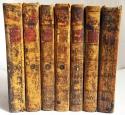 `Плутарх для юношей, или жизнь великих людей всех наций, от самых отдаленных до наших времен` . СПб, 1808 - 1810 гг
