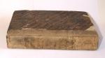 `Морской сборник, издаваемый от морского ученого комитета т.3` . СанктПетербург, 1850 г.