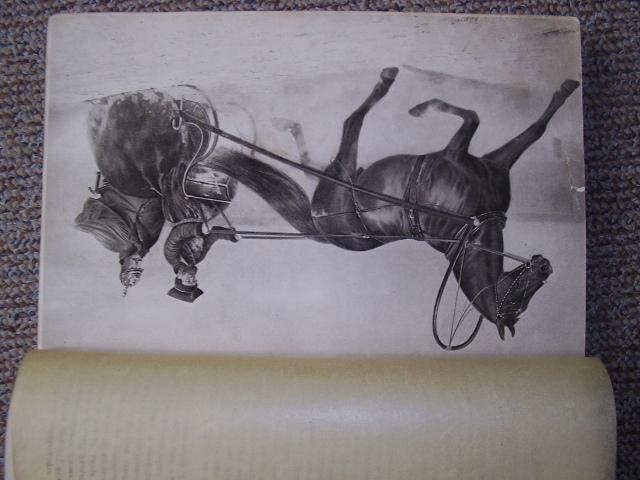`конволют из 2 книг Эпоха Николая 2 и Общественное движение при императоре Александре 2` М.О.Гершензон, Л.Барриве. 1910 Москва