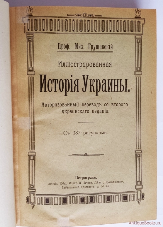 sovmestnaya-masturbatsiya-parnya-i-devushki