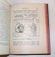 `Жизнь знаменитых греков, изложенная по Плутарху` А. Фелье. Спб.-М., издание т-ва М.О.Вольф, 1913 г.