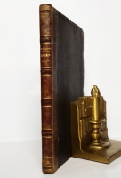 `Наварин 1827-1877` Е.В. Богданович. Москва: Типография И. И. Родаевича, 1877 г.