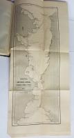 `Очерк физической географии Северо-Японского моря` Л.И. Шренк. СПб.: Типография Императорской Академии Наук, 1869 г.