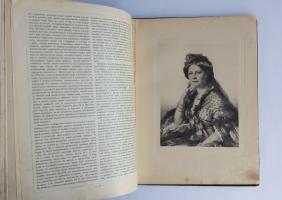 `Главные деятели освобождения крестьян` . 1911 г.