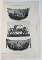 `Придворно-конюшенный музей` . Спб., типография А.Ф.Маркса, 1891 г.