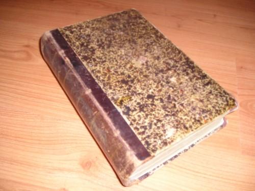 `Исторический вестник` Историко-литературный журнал. 1908, С-Петербург