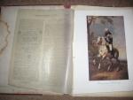 `За Веру, Царя и Отечество. Отечественная война 1812` . 1912 г. Париж