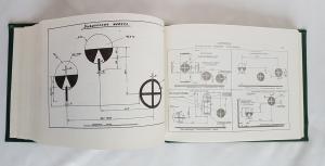 `Справочник командира ГСВГ` . 1983 г.
