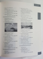 `Русское искусство на аукционах Живопись и графика 1990 - 2000. Каталог Sotheby's` . Москва, Artlibris, 2002 г.