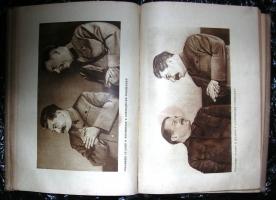 `Первое всесоюзное совещание рабочих и работниц-стахановцев` Стенографический отчет. 1935, Москва