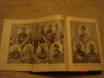 `Под щитом Севастополя` Лавинцев А.А. 1904 год СПб
