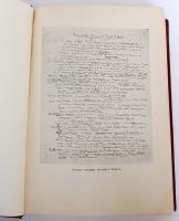 `Архив Маркса и Энгельса Том V` . Государственное издательство политической литературы, 1938 г.