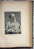 `История русской общественной мысли` Г.В.Плеханов. Москва, 1919 г..