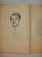 `V.Falileeff ( В. Фалилеев ).` N.Romanoff ( Н.Романов ).. Moscow-Petrograd ( Москва-Петроград ), Госиздат, 1923 г.