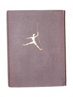 `Цирк ( происхождение, развитие, перспективы)` Е.Кузнецов. 1931г. Москва-Ленинград