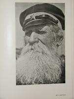 `Советская фотография 1939г. ( Soviet Photography 1939)` М. Бородин, Н. Харви, В. Микулин. 1939г. Москва