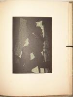 `Книга Маркизы. Сборник поэзии и прозы ( Le Livre de la Marquise. Recueil de рoésie & et de рrose )` К.А.Сомов. С.-Петербург, Издание Р.Голике и А.Вильборг, 1918 г.