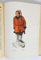 `Русский художественный фарфор` . Ленинград, 1924 г.