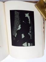 `Книга Маркизы. Сборник поэзии и прозы (Le Livre de la Marquise. Recueil de Poesie et de Prose)` К.А. Сомов. St.-Petersbourg, R. Golike et A. Wilborg, 1918 г.