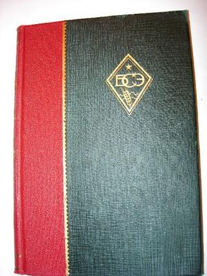 `Большая Советская Энциклопедия 1-е издание` . 1926—1947 Москва