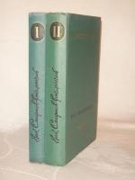 `Моя библиотека. Библиографическое описание` Ник. Смирнов-Сокольский. Москва, Издательство  Книга , 1969 г.