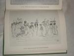 `Библиотека Дягилева-Лифаря ( The Diaghilev-Lifar Library ). Каталог аукциона Sotheby`s, проходивший 28, 29, 30 ноября и 1 декабря 1975 года в Монте-Карло.` . Printed in England, London, 1975.