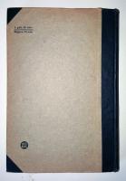 `Путеводитель библиографии, историографии, хронологии и энциклопедии литературы` А.Г. Фомин. 1934 г.